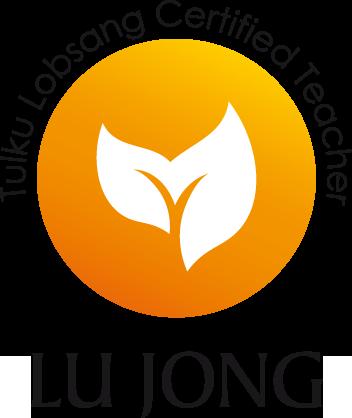 NMI_LJ_LM23_Certified Teacher_Lu Jong_Logo_RGB_RZ.png