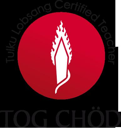 NMI_TC_LM18_Certified Teacher_Tog Chod_Logo_RGB_RZ.png
