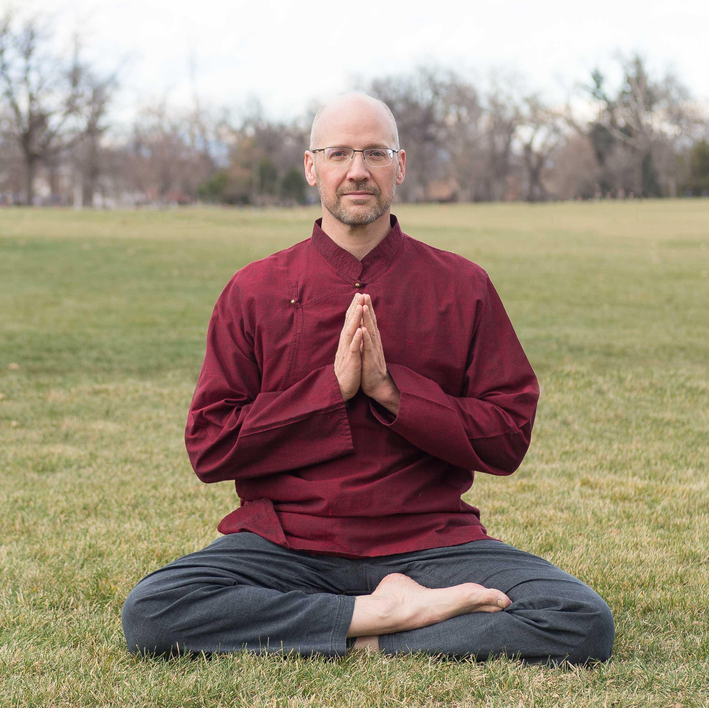 Bodhichitta-Meditation-Eyes-Open.jpg