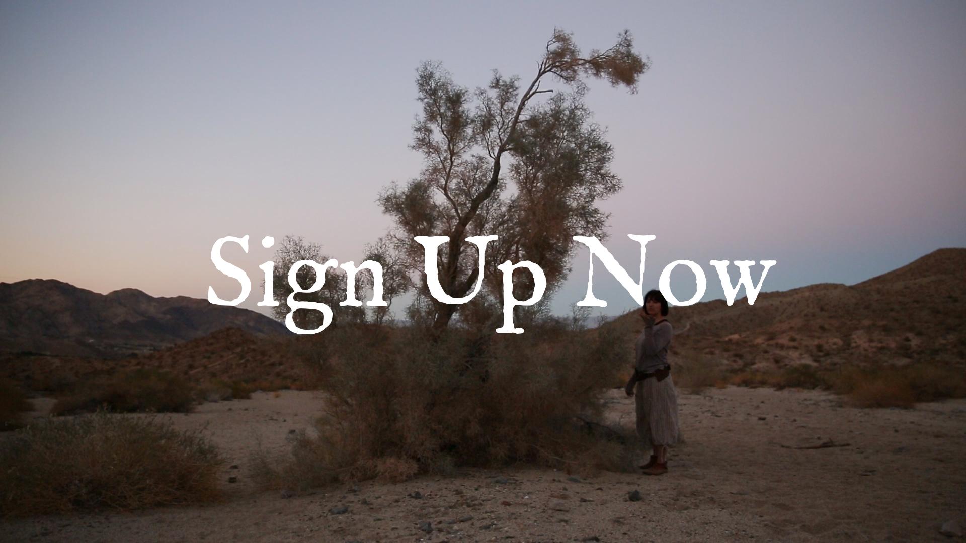 sign up1.jpg
