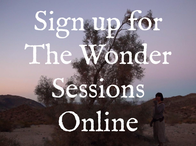 sign up online.jpg