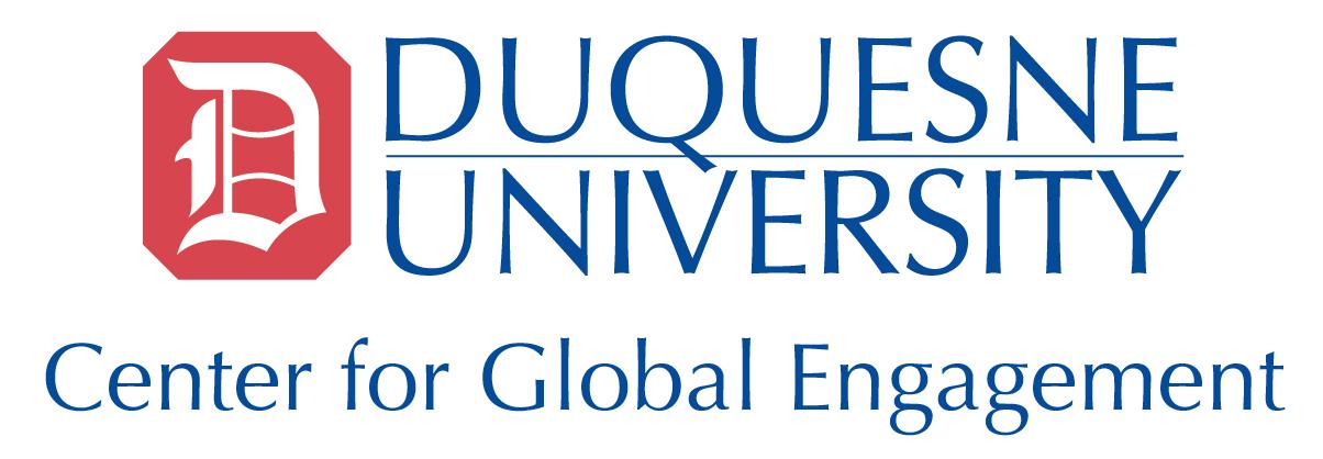 Center for Global Engagement 2-Color Logo.jpg