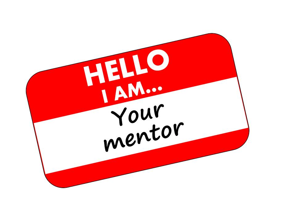 mentor-2063045_960_720.png