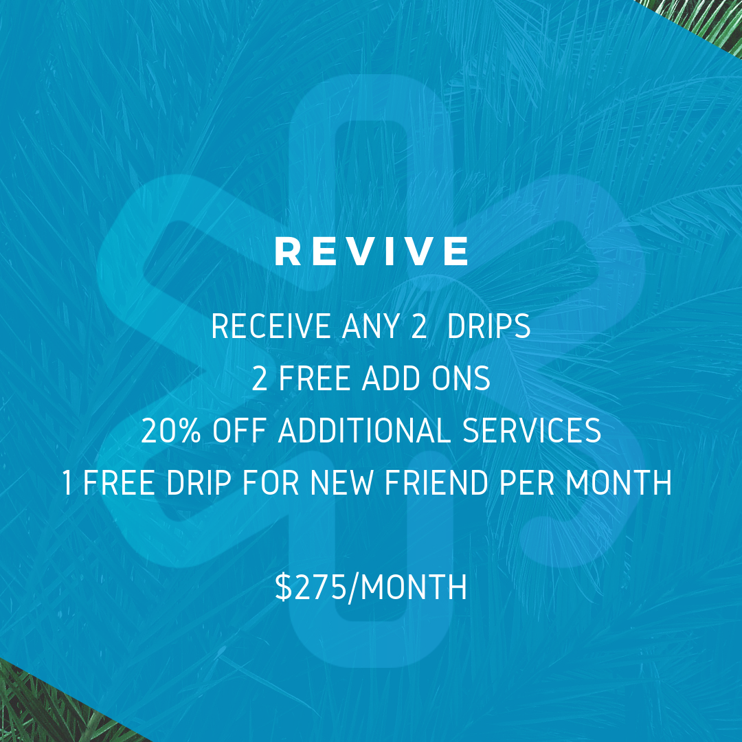 Revived Memberships.png