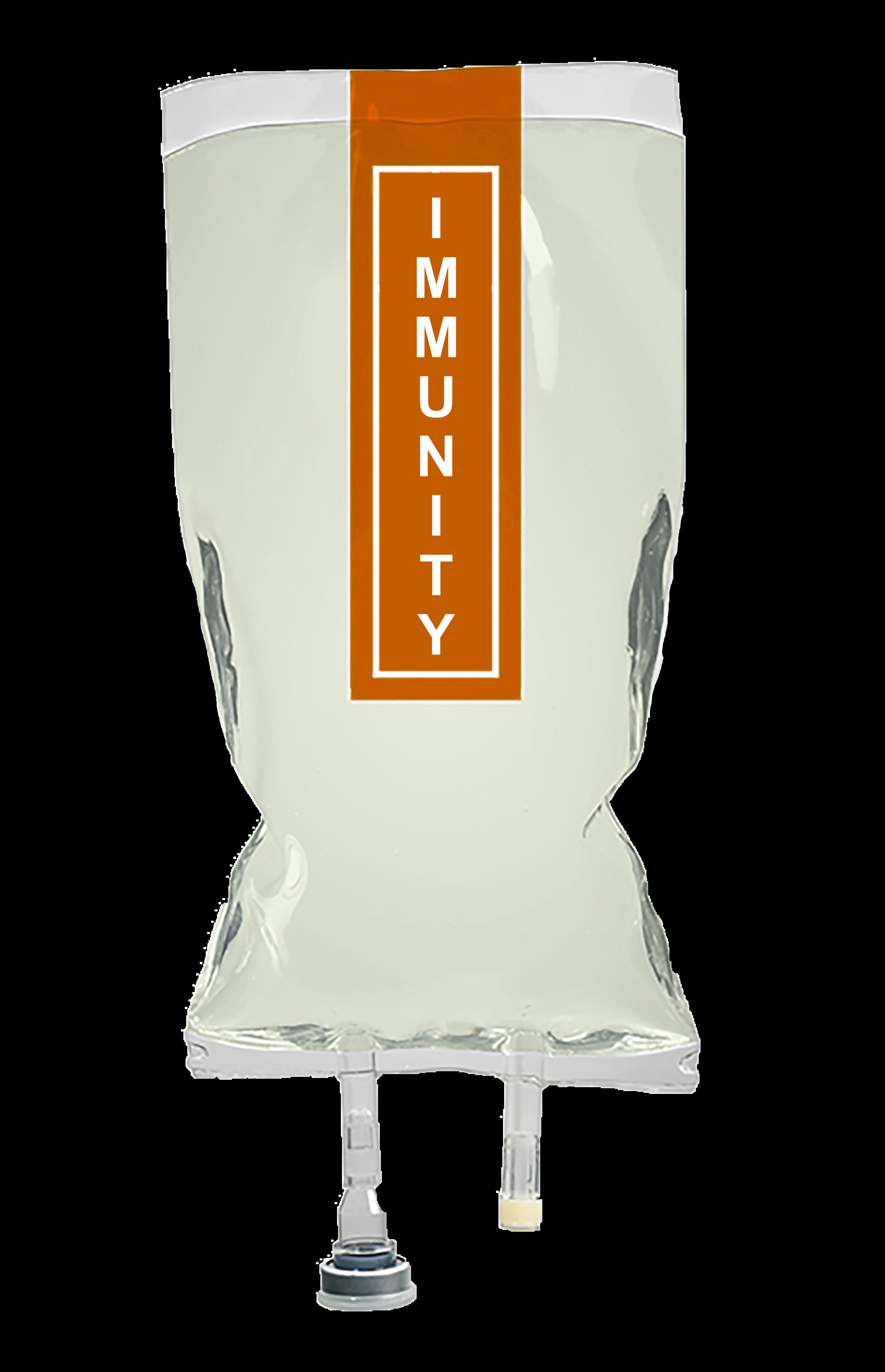 Immunity (2).png