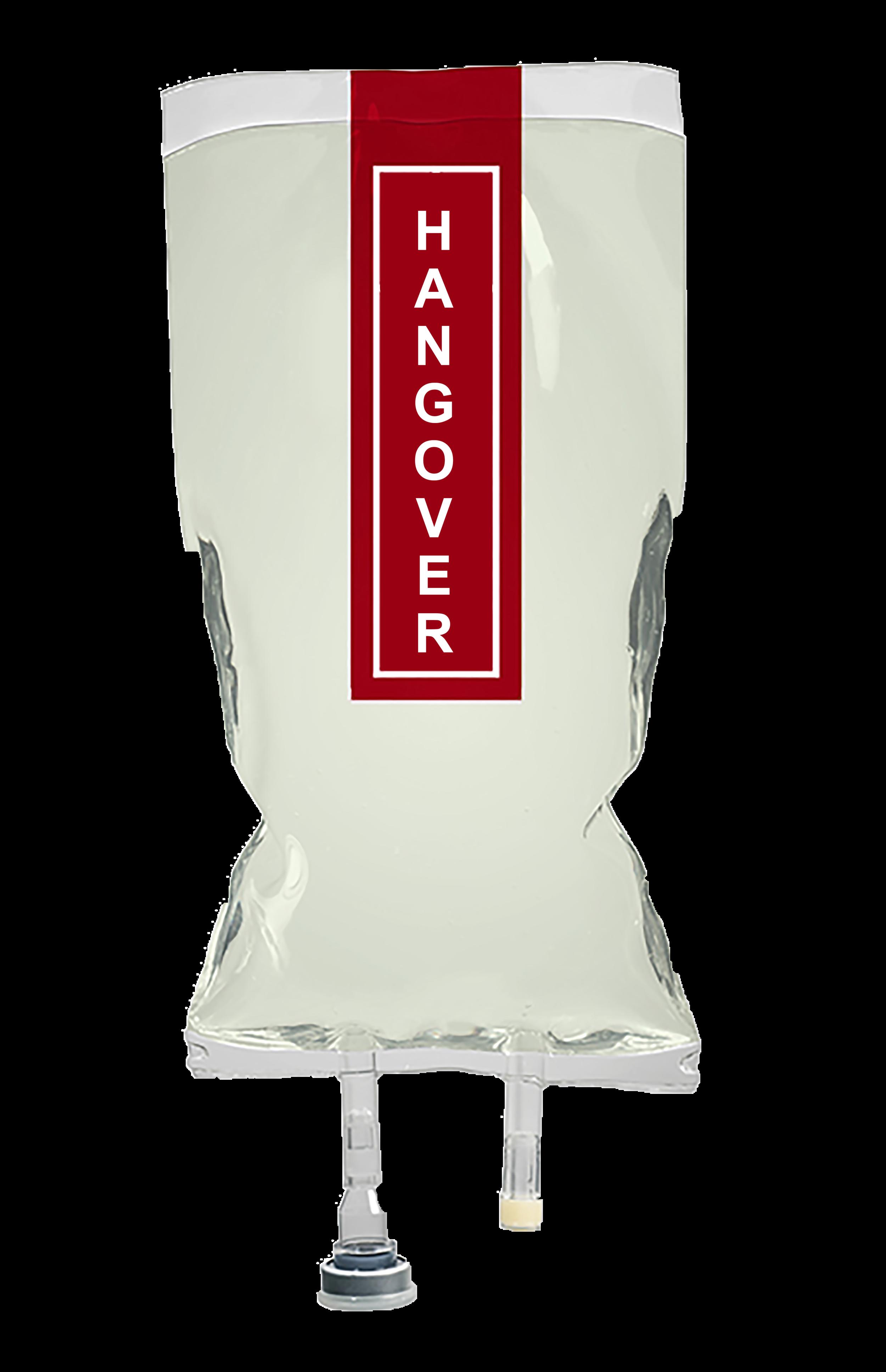 Hangover.png