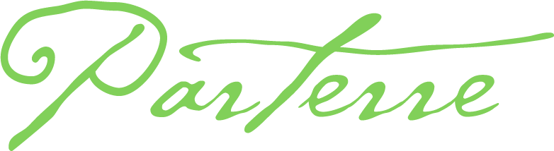 parterre-logo-green.png