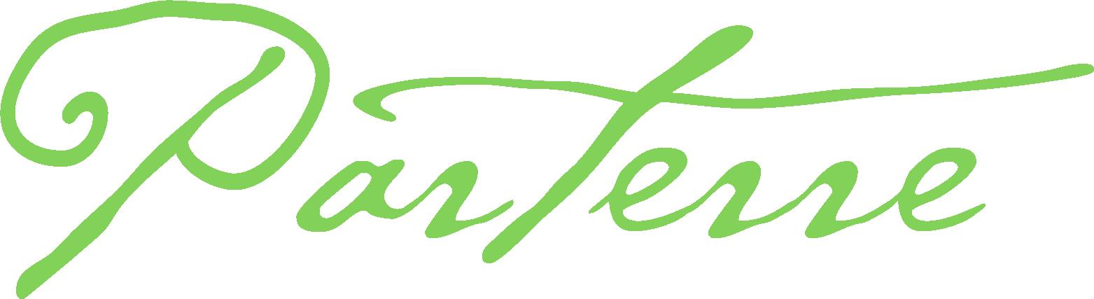 Hero-Logo@2x.png