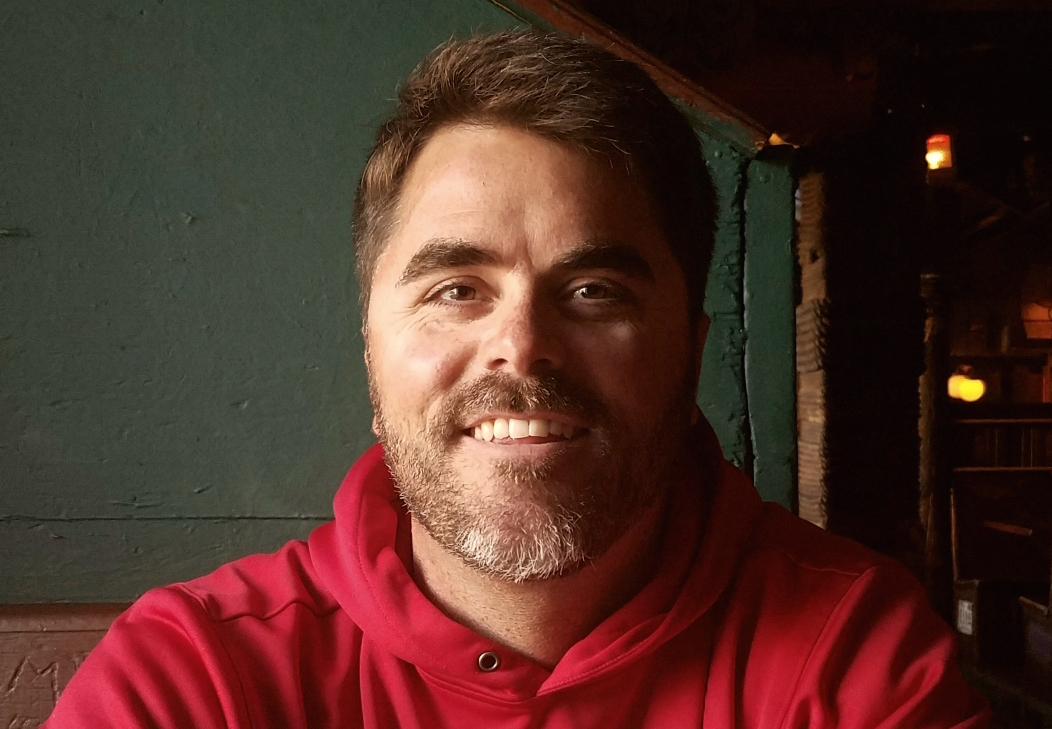 Ben Vierra - Coach Vierra has over 13 years of coaching experience. He is currently the Men's Water Polo head coach at Archbishop Mitty High School and the head coach of the Pacific Zone Olympic Development Program for USA Water Polo.