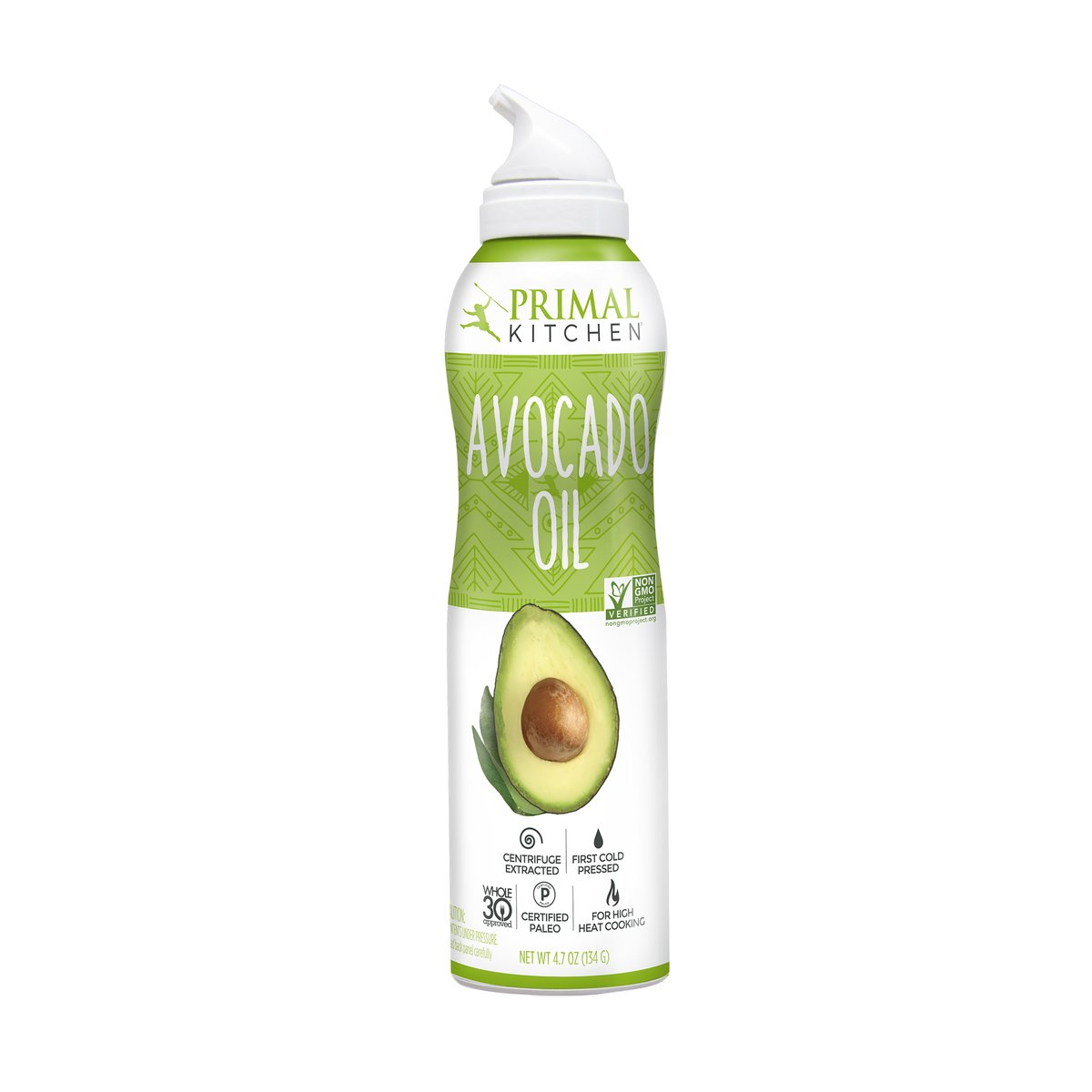 Spray Avocado Oil