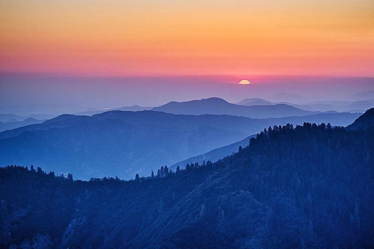 SequoiaSunset2.jpg
