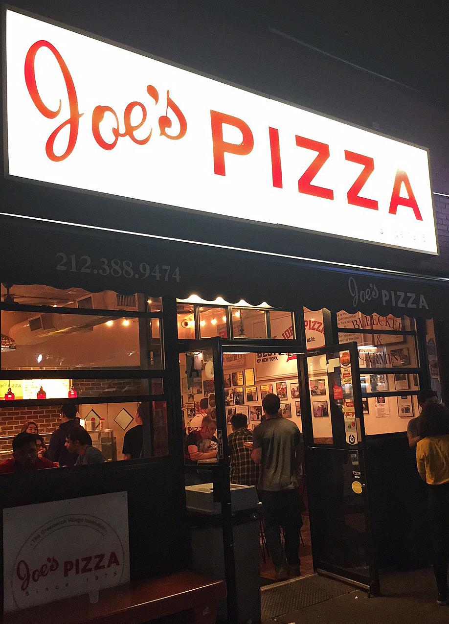 JoesPizza.JPG