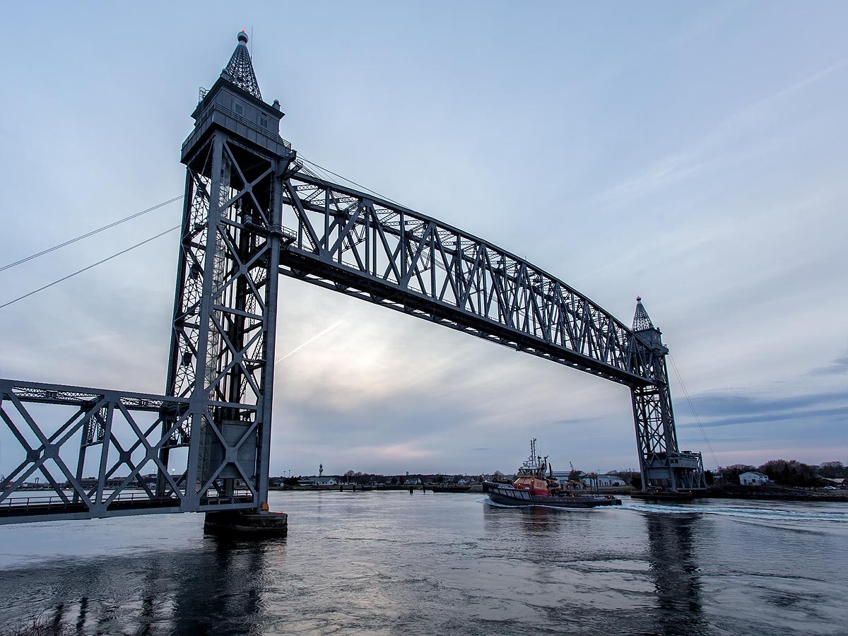 BridgeDud.jpg