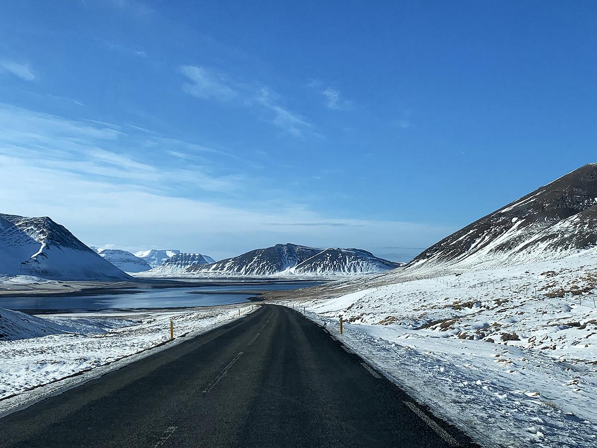Iceland_08.jpg