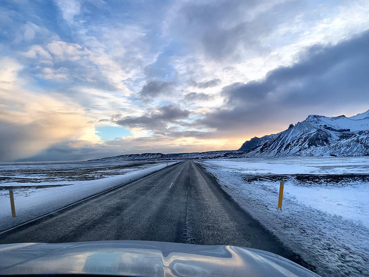 Iceland_14.jpg