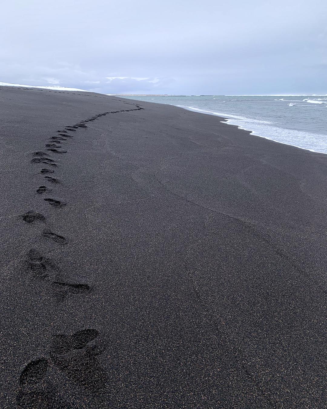 Iceland_17.jpg