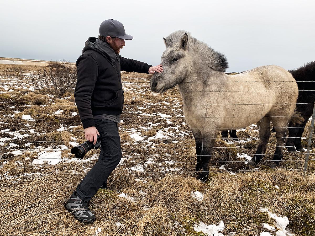 Iceland_19.jpg