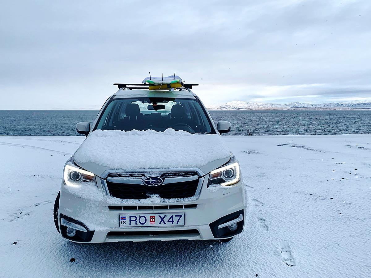 Iceland_20.jpg