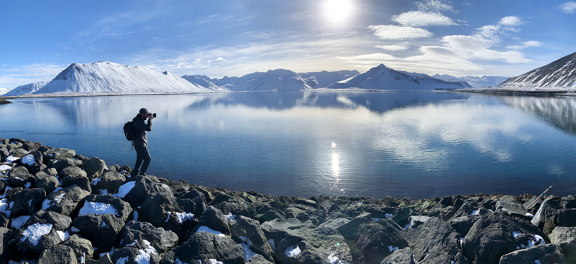 Iceland_31.jpg