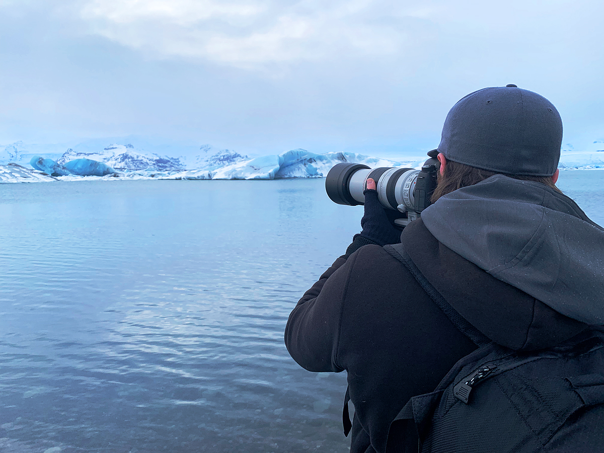 Iceland_32.jpg
