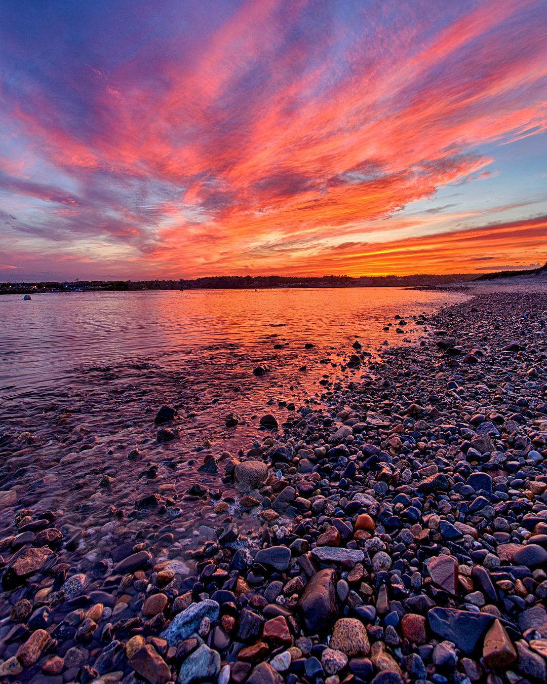 Maine_01.jpg