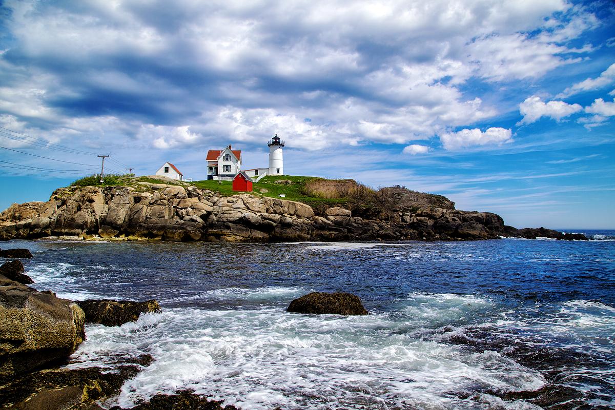Maine_07.jpg