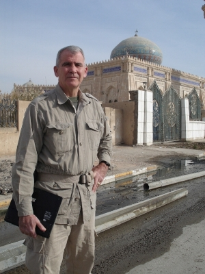 Oliver_North_Middle_East.JPG