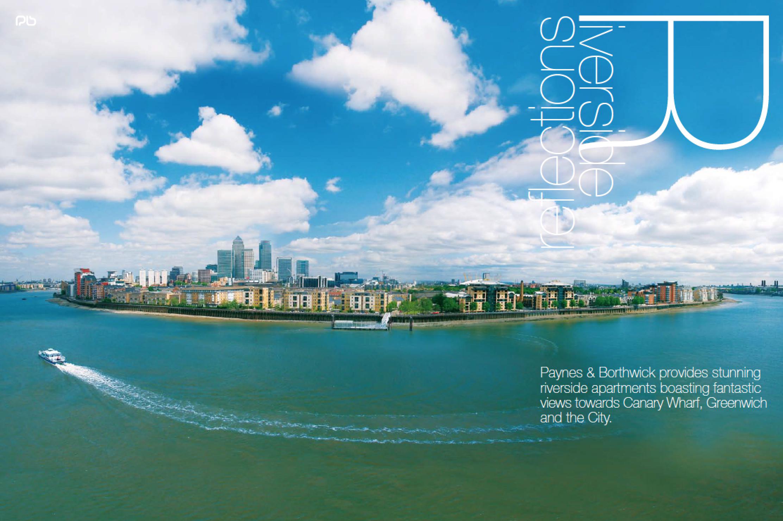 PB_Brochure-4.png