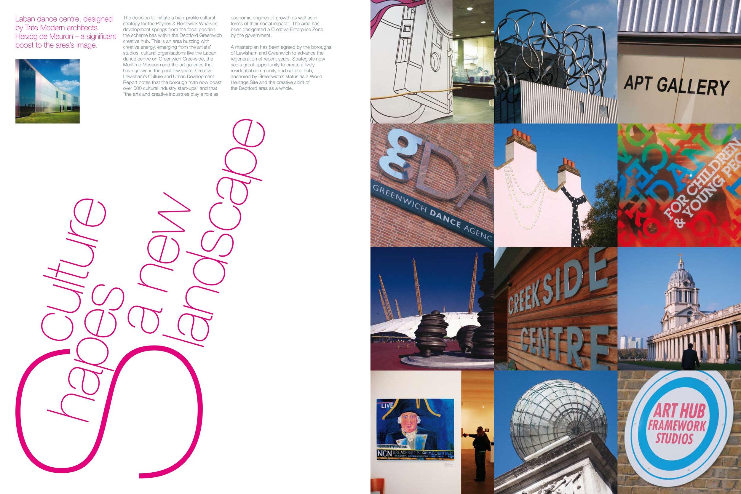PB_Brochure-6.jpg