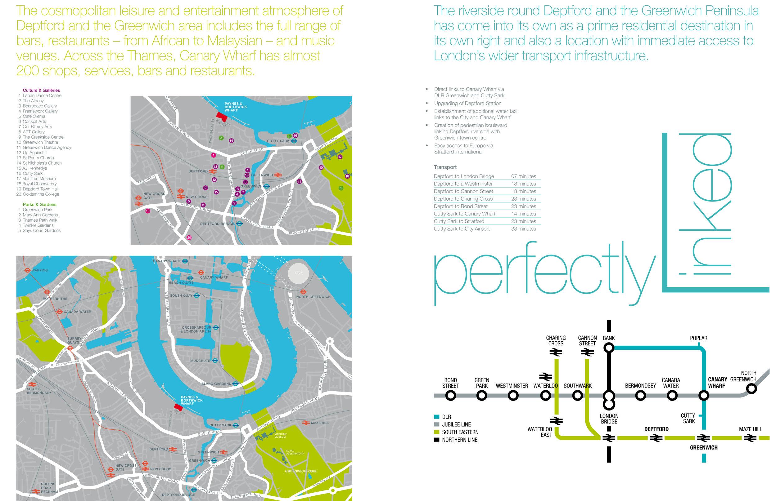 PB_Brochure-9.jpg