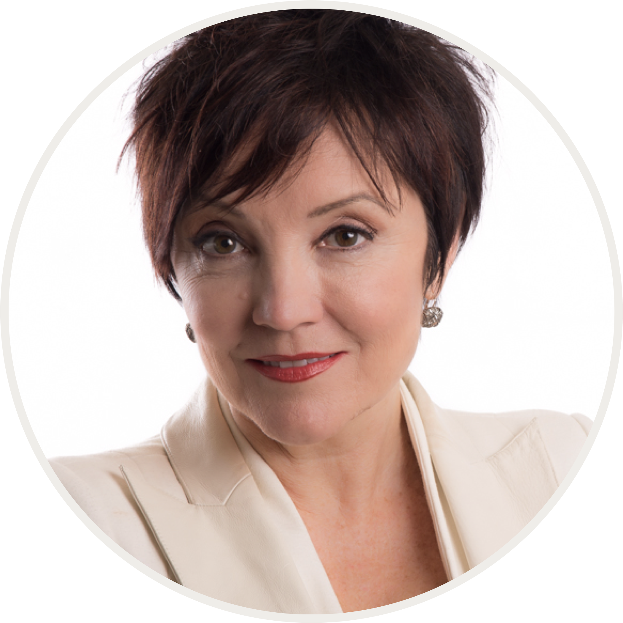 About Cassandra - Cassandra has over 32 years experience helping clients through relationship breakdowns. An Accredited Family Law Specialist and Australian leader in Mediation, Arbitration, Collaborative Practice & Parenting Coordination, Cassandra has the expertise and experience to help you, no-matter the situation.