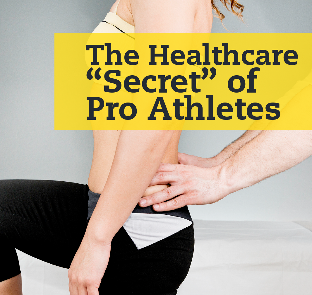 The Healthcare Secret of Pro Athletes.png