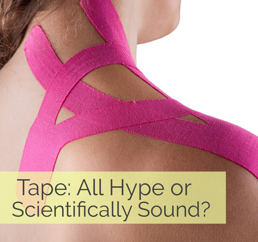 Tape All Hype or Scientifically Sound.png