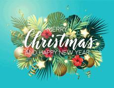 Christmas-News2017.png