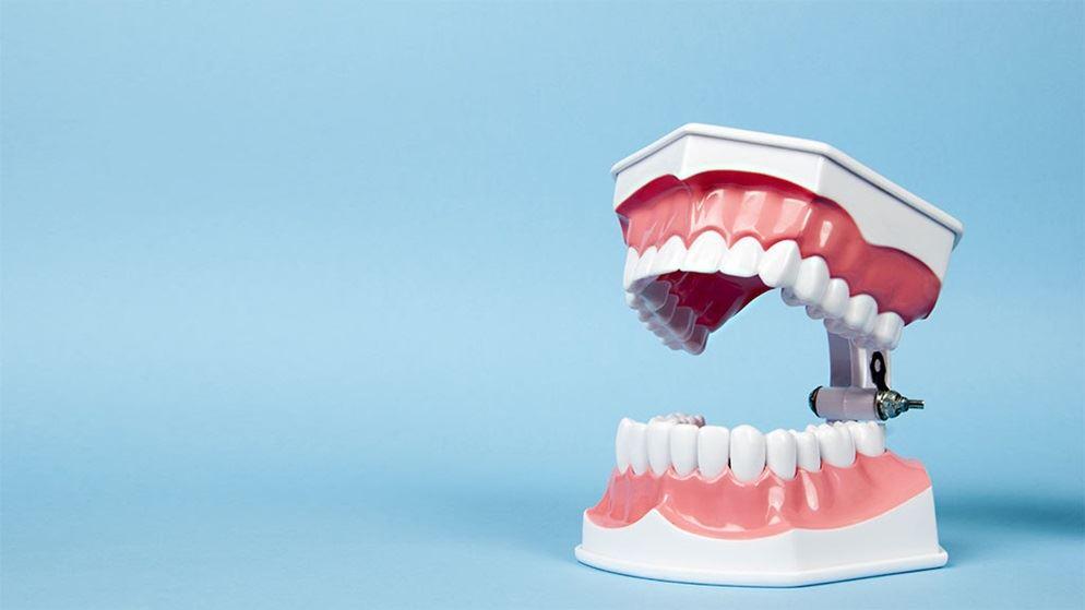 teeth cleaning smile style bulleen.jpg
