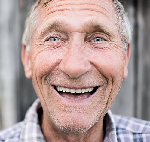 old geelong guy dentures.jpg