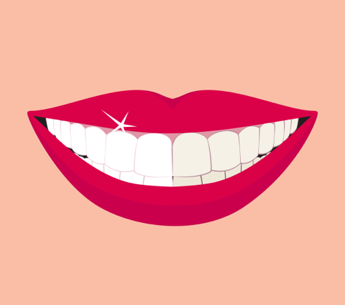 teeth-whitening-pakenham.png