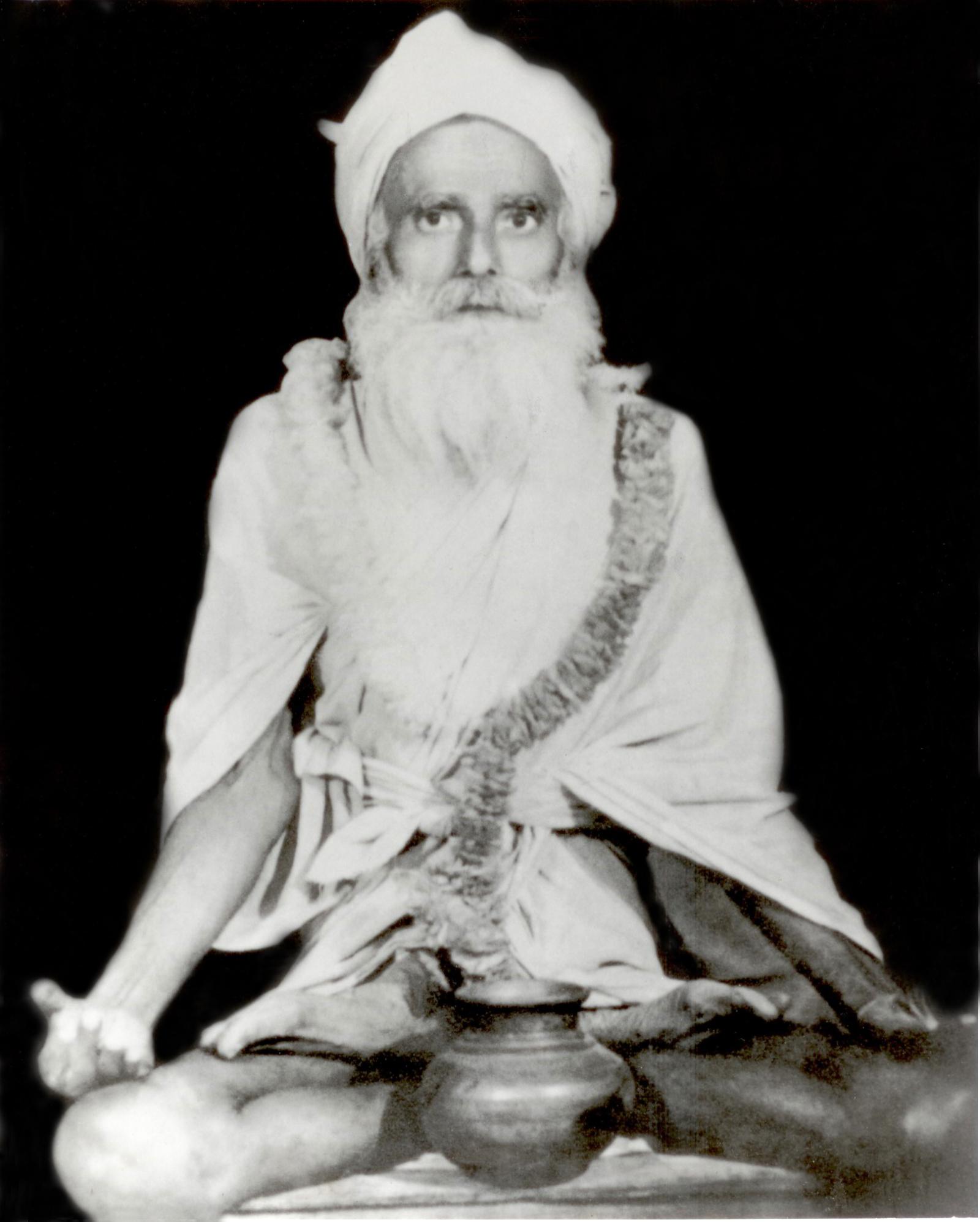 Yogiraj Handiya Baba(1).jpeg