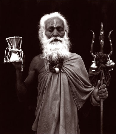 A Real Sadhuu.jpg