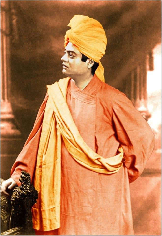 swamiji color(1).jpg