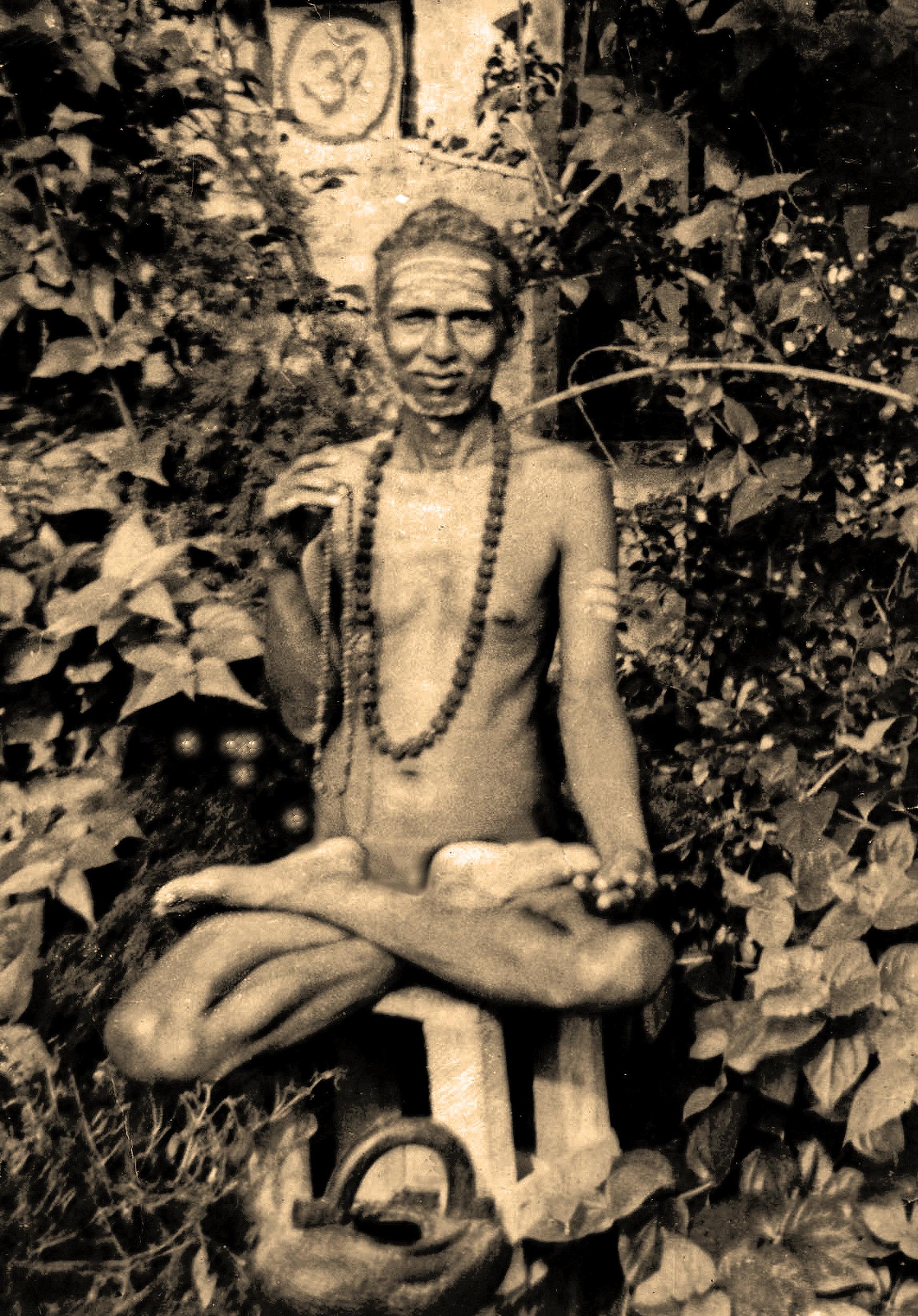 Boro Guruji Sepia.jpg