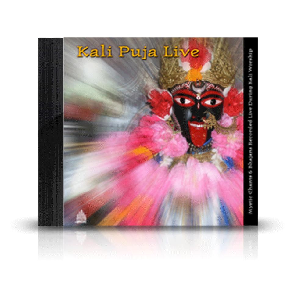 Kali-Puja-Live1.png