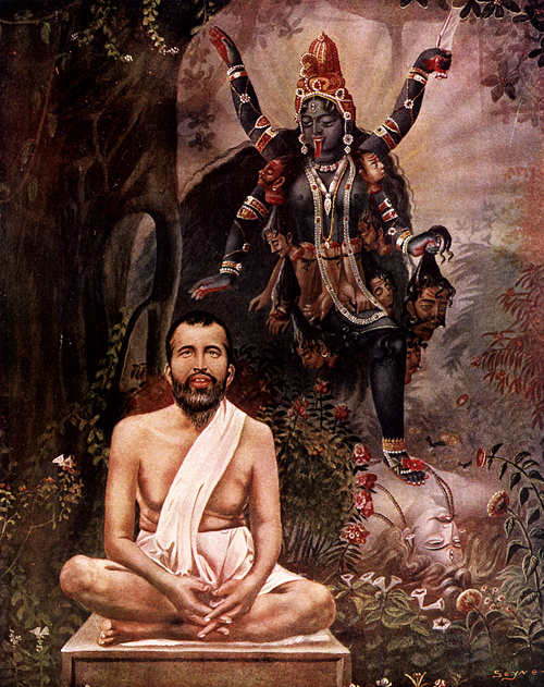 kali and ramakrishna.jpg