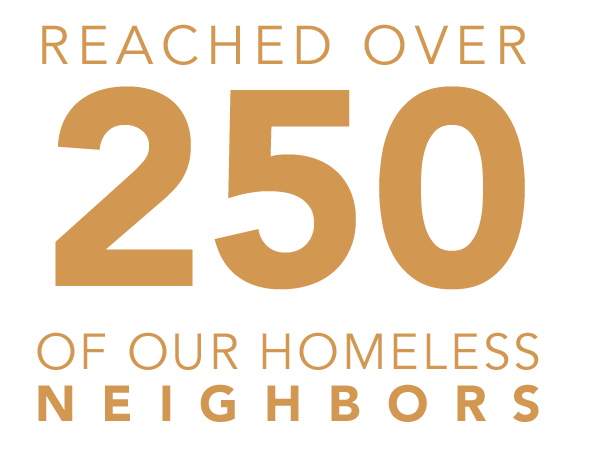 250 neighbors icon.png