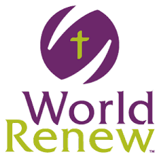 World Renew.png