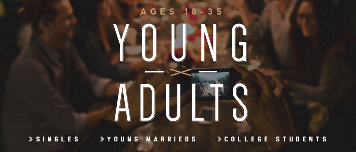 Young Adults.png