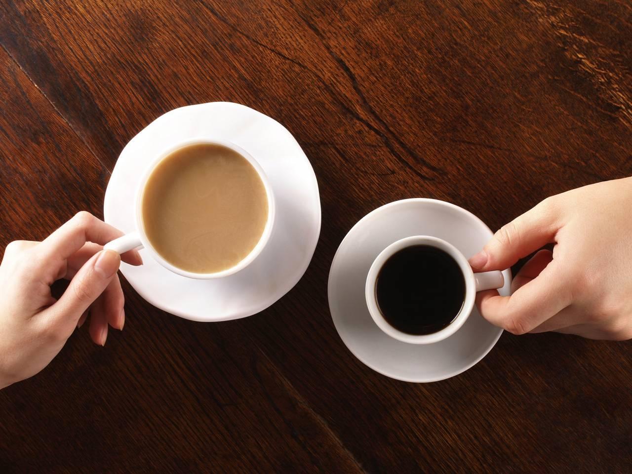 coffee and tea 2.jpg