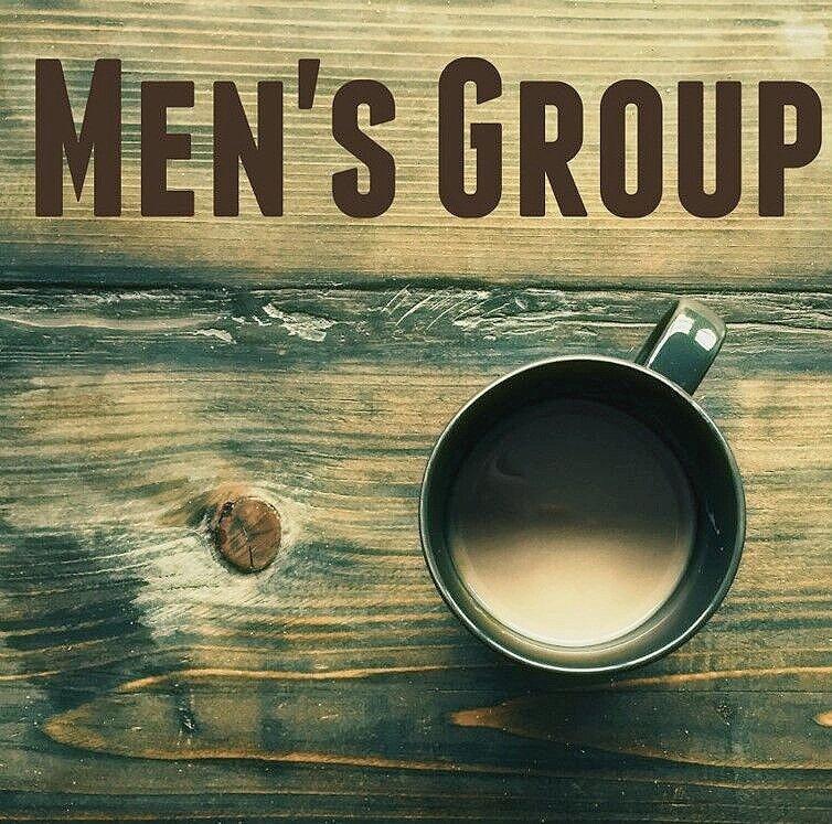 Mens+Coffee.jpg