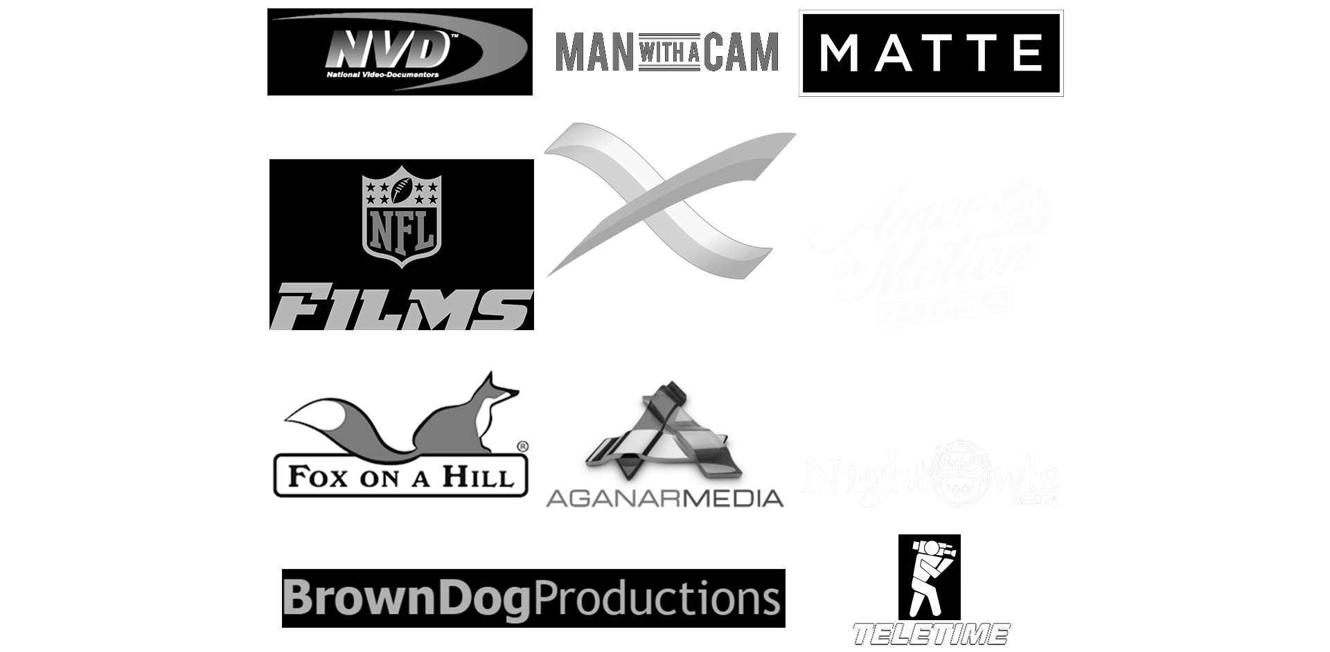 Production Companies.png