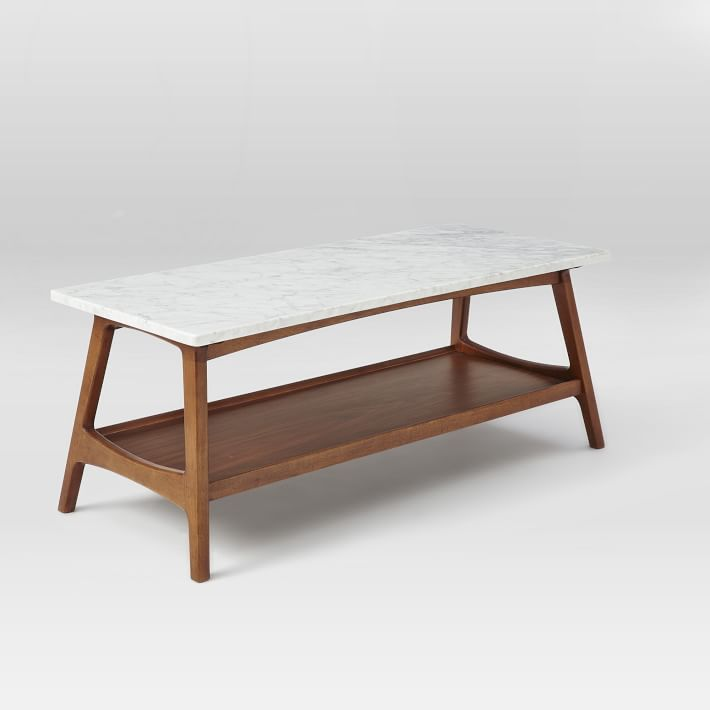 High Low Coffee Tables Hi Lo Home